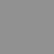icon__0003_linkedin